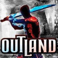 PSN Sale, u.a. mit Outland, Rain, God of War, Tomb Raider, Deus Ex  uvm.