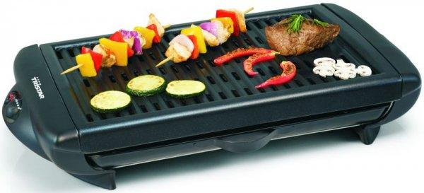 Tristar BQ 2818 Barbecue Elektro-Tischgrill für 9,90€ @ notebooksbilliger.de