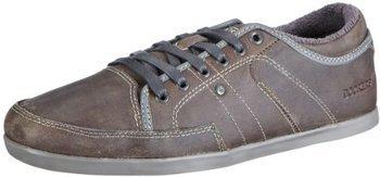 Dockers Herren Sneaker