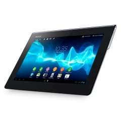 (@SONY OUTLET) Sony Xperia Tablet  SGPT131 mit 16GB und 3G