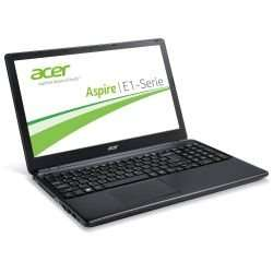 Acer Aspire i5-4200 HD8750 B-Ware ab 410€ @Cyberport