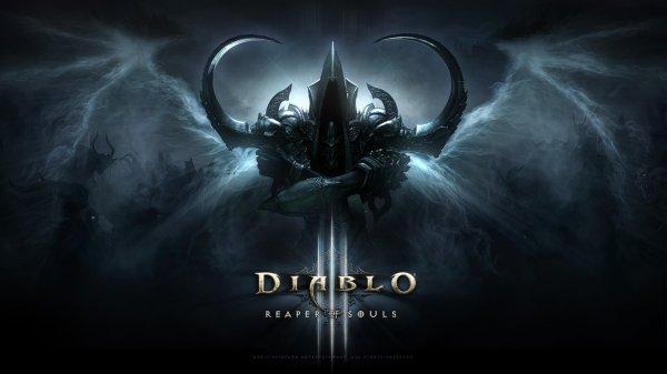 Diablo III Reaper of Souls Addon für 26,58€