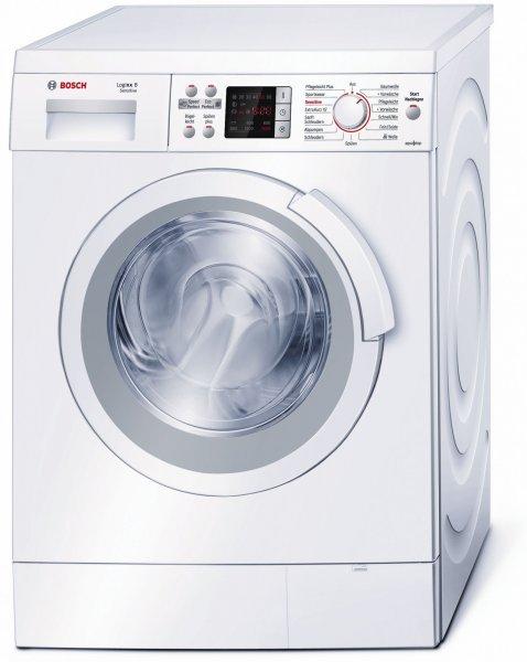 [Lokal]Waschmaschine Bosch WAS 294 SENS in Heidelberg [nur 8.3.2014!] für 499 Euro