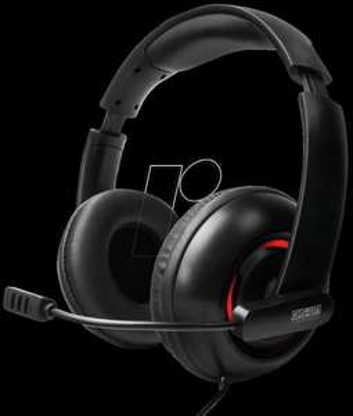 7.1 Fantec GHS-U71 Gamer-Headset für 45,55 EUR inkl. Versand