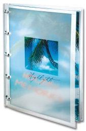 Foto-Buch A5 bei Weltbild für 2,78 EUR
