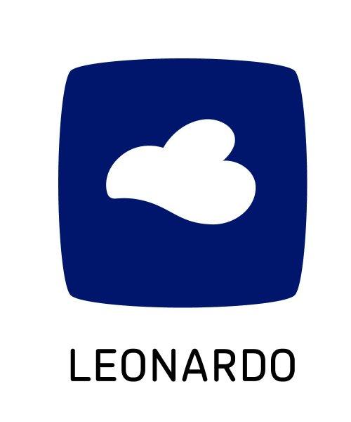 (Vente-privee) Für die Mädels: Leonardo Artikel (Gläser, Schalen, Teller, Vasen, Deko)