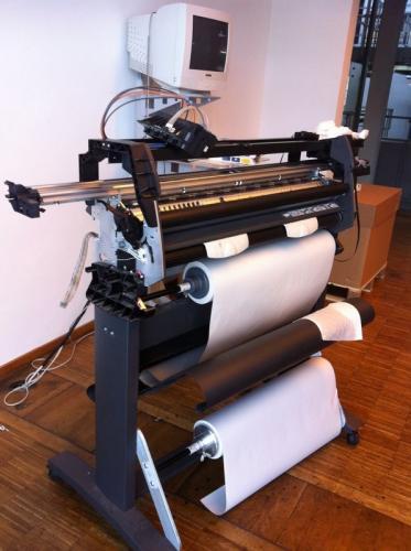 [Erinnerung] HP Laser-Drucker Aktion: Kauf zwei, bezahl nur einen!!! (noch bis zum 8. Juli)