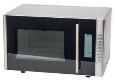 EBAY.de -- MEDION MD 14482 Mikrowelle mit Grill 1.000 Watt Grillleistung 20 Liter Garraum -- 55 € --- Versandkostenfrei