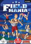 "Gratis Spiel ""Fieldmania"" @ Gamesload"