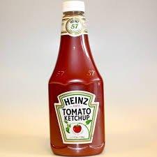 Heinz Tomato Ketchup 1170ml @Lidl  €1,99  ab DO 13.03.14