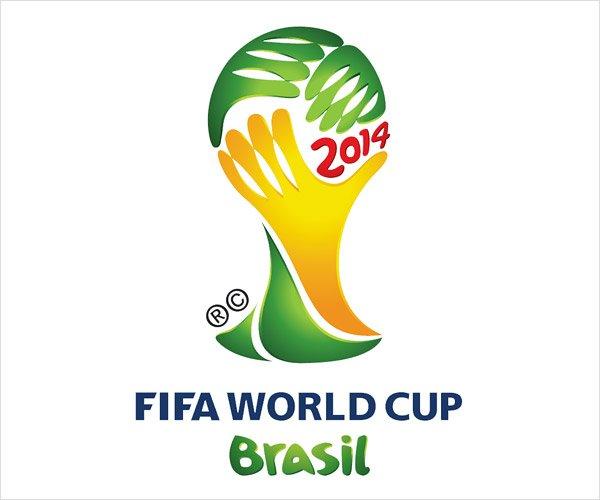 Flüge: Zur Fußball-WM nach Sao Paolo / Brasilien ab Brüssel 636,- € hin und zurück - ab Zürich 672,- € (Juni - Juli)