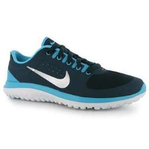 Nike FS Lite Run Mens Running Shoes