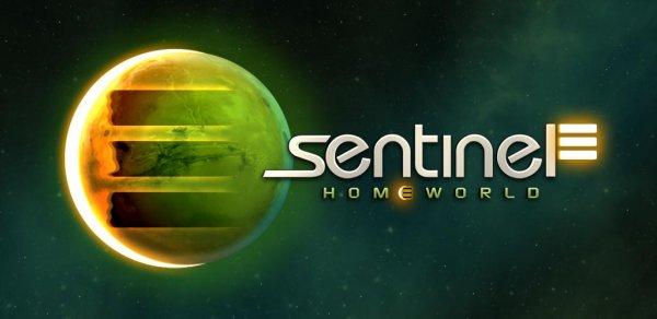 Android Legends Bundle - 5 Games für 2.88€ (Sentinel 3: Homeworld, Devil's Attorney, Detective Grimoire, Sleepwalker's Journey, Geometry Dash)