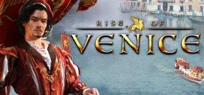 [Steam] Rise of Venice @ Nuuvem