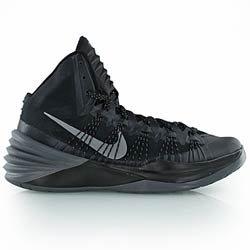 Nike Hyperdunk 2013  79,95 €
