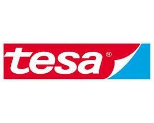 [Kaufland] Tesa Powerstrips  24 x Poster oder 12 x Large für 1,99€