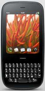 Palm Pixi Plus (neu) für 85,-€ inkl. Versand
