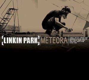 [ebay] Linkin Park - Meteora auf VINYL für 17,79€ [wieder verfügbar!]