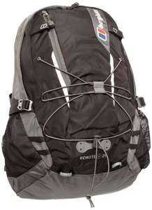 Berghaus Rucksack Remote II 25 Liter für 34€ @Amazon.co.uk