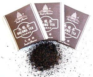Wu Long Tee zum testen nur Porto zu zahlen