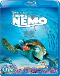 [Blu-ray] Findet Nemo und Herkules (beide mit dt. Ton) für ~19,30€ --> 9,65€ pro Scheibe