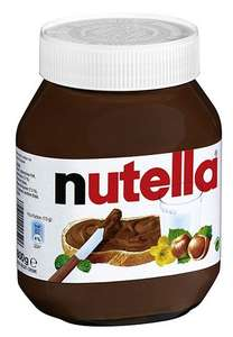Penny (offline): 800g Nutella 2,79 Euro