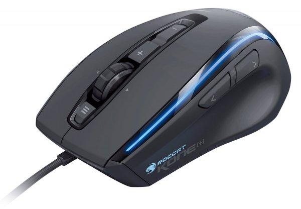 ROCCAT Kone+ Gaming-Maus für 49,99 [one.de] *geringe Stückzahl!*