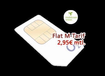 3 Fach Flat von O2. 1.Flat Festnetz   2. Flat O2    3. Flat Surfen