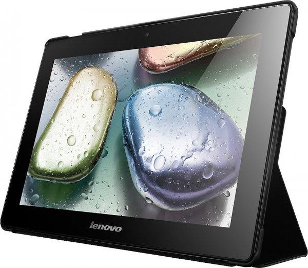 Lenovo IdeaPad S6000L inkl. Lenovo Schutzhülle bei OTTO