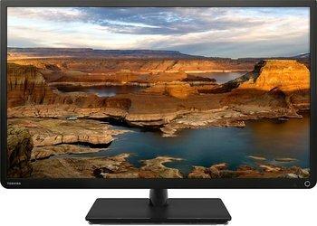 """Toshiba 32"""" TV 32W2333DG @Alternate ebay"""