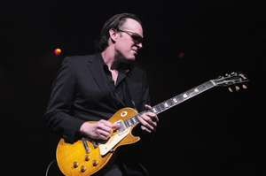 Joe Bonamassa, TOUR DE FORCE free Song(s)