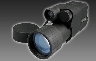 Maginon Nachtsichtgerät NV 400