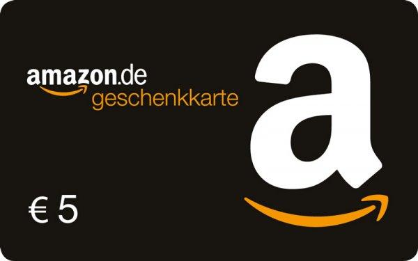 BEENDET ! 5,00 € Amazon Gutschein für das kostenlose testen von save.tv (NEUKUNDE)
