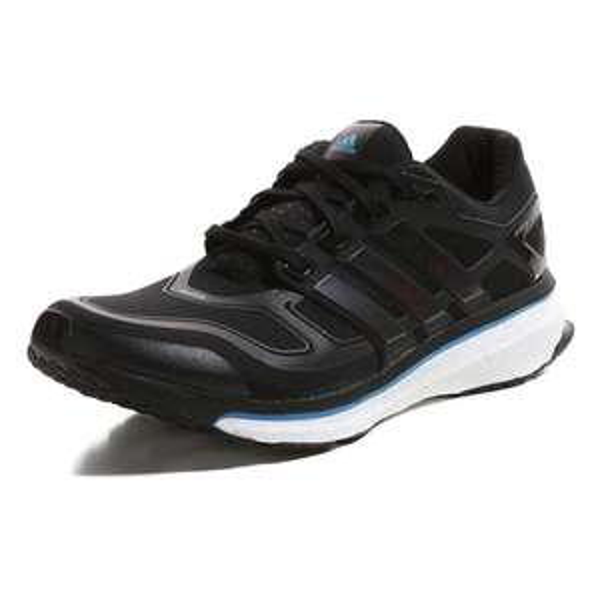 *UPDATE* Adidas Energy Boost 2 in Schwarz oder Blau - für 94,44€  - bester Laufschuh 2013 (runnersworld)
