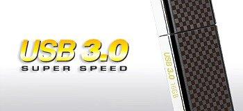Superschneller Transcend JetFlash 780 64GB, USB 3.0, der Superdeal für OTTO/Neukunden! Vergleichspreis 60€!