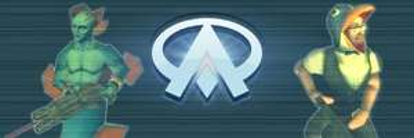 OpenArena (Quake 3 Klon) free