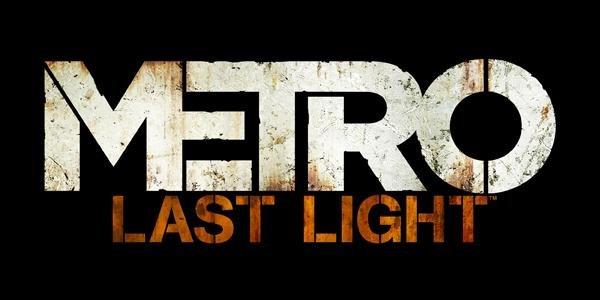 [Steam] Metro: Last Light für 7,20€ / einzelne DLC´s im Angebot / @ Gamefly