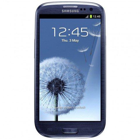 Samsung Galaxy S3 16GB /  S4 16 GB LTE @smartkauf.de