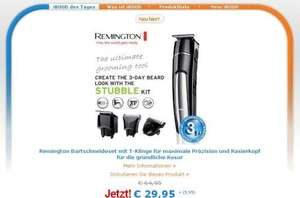 Remington MB4110 bei iBOOD