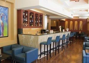Hotel Turim in Lissabon am 24.05.2014 90% günstiger