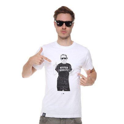 vers. Wemoto T-Shirts (in vers. Größen) inkl. Versand ab 10,94 €