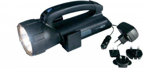 AKKU- Handscheinwerfer - Versandkostenfrei-