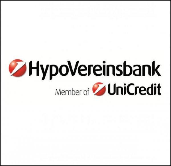 50,- € Prämie + 50,- € Payback (5000 Punkte): Girokonto für Neukunden bei HypoVereinsbank