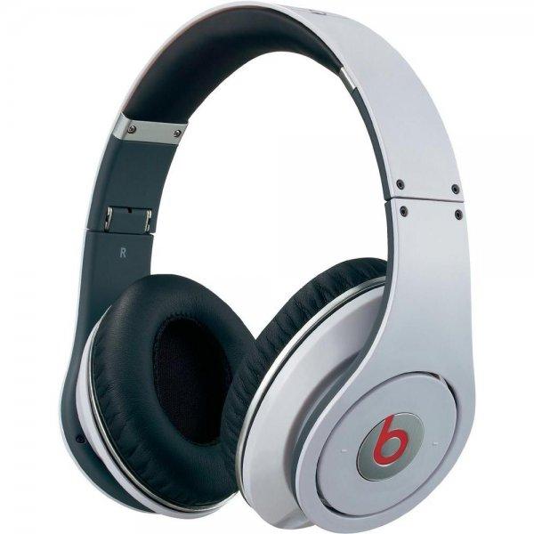 Beats by Dr. Dre™ Studio-Kopfhörer in Weiss für 97,99 EUR inkl. Versand