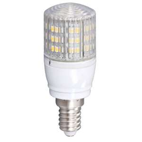 Preis erhöht:  Jetzt 32,89 Euro für 10 Greenline LED Leuchtmittel E14 48 SMD-LED 3,5 W warmweiß Energieeffizienzklasse A+ @AmazonMarketplace