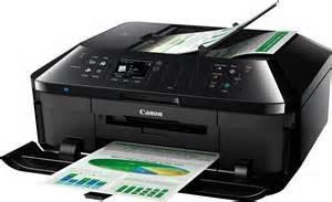 """[Saturn/Media Markt] CANON Pixma MX 725,Multifunktionsdrucker,Wlan,USB, 2 x Test """"gut"""""""