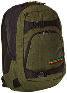 Dakine Ruck­sack Explo­rer 26L Kings­ton für 28€ @Amazon