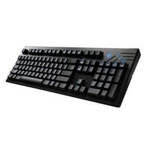 CM Storm Quickfire ULTIMATE Cherry MX-Blue Gaming