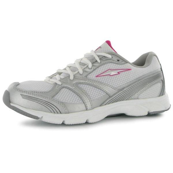 (Sportsdirect) AVIA   Stryde Frauen Training Schuhe