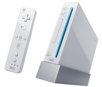 @Metro offline (Geschäftskunden) Nintendo Wii Sports & Resort Bundle inkl. Wii Plus Controller